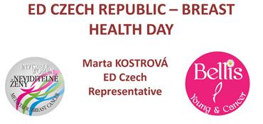 Czech rep BHD highlights