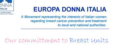 Forum Presentation-Italy