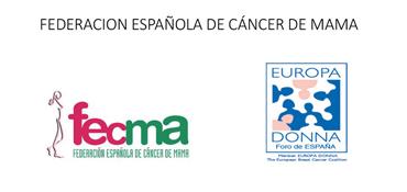 Forum Presentation- Spain