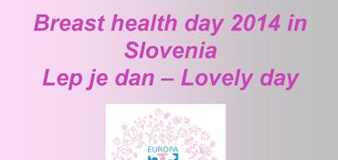 Slovenia BHD highlights