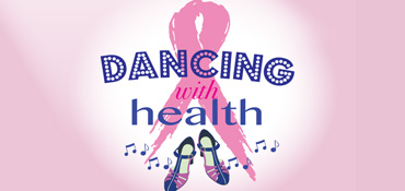 "Il progetto ""Dancing With Health"""
