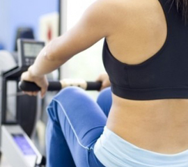 L'attività fisica giornaliera è un beneficio per tutti