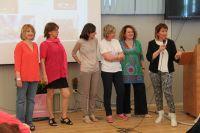 Gruppo-Teatro2