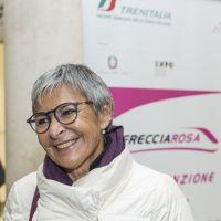 FRECCIA_ROSA_BARI-7706
