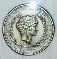 2-medaglia