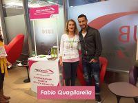 Fabio-Quagliarella