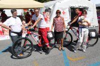 ciclisti_defibrillatori