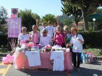 volontari-di-incontradonna